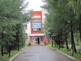 Офисное помещение, 3х этажное, 1288. 9 кв.м.