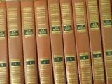 Чехов Собрание в 12 томах