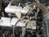 Ремонт двигателей ВАЗ всех видов