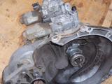 Мкпп робот f13 e4. 19 Opel Corsa D Опель Корса Д О, бу