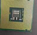 Процессор Intel Core 2 Duo E7500, 2933Мгц, s775