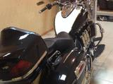 Triumph Rocket III Touring 2011г